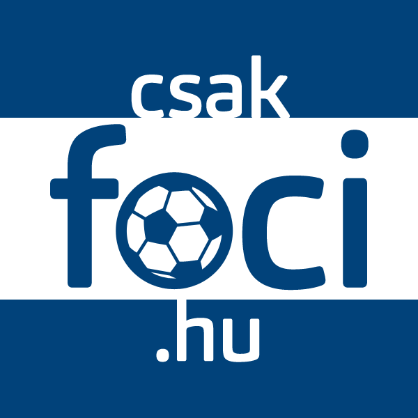 csakfoci.hu